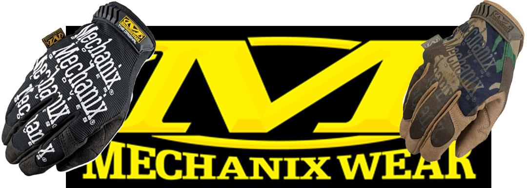 machanix
