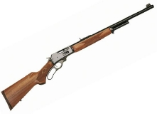 RIFLE MARLIN 444