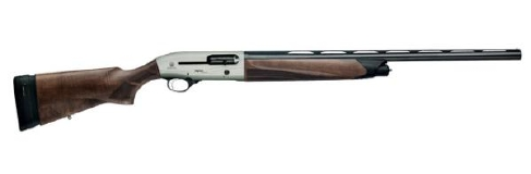 BERETTA A4OO XPLOR LIGHT con KIC-OFF
