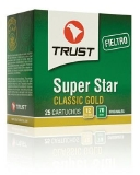 CARTUCHO SUPER STAR FIELTRO 36 GR