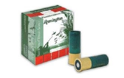 REMINGTON 32 GR