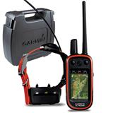 GARMIN ALPHA 100 + COLLAR TT15